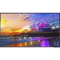 32IN E325 LCD PUBLIC DISP MNTR