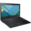 CTL Education Chromebook NBC J2 11.6 16:9 Chromebook - 1366 x 768 - Rockchip Cortex A17 RK3288 Quad-core (4 Core) 1.85 GHz - 2 GB DDR3L SDRAM - Chrome OS - Black