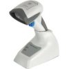 QSCAN M QBT2101 BT MICRO USB