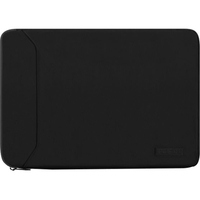 "Asher Slv 13"" MacBookPro Blk"