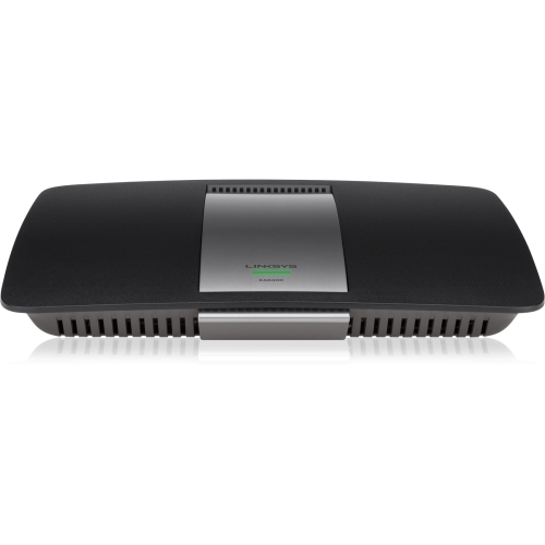 Wireless AC1600 Smart Router