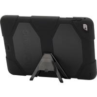 Survivor iPadAir Stands 10pk