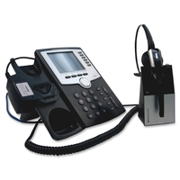 LIFTER FOR DECT HEADSET REMOTE
