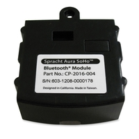BLUETOOTH MODULE FOR SOHO PHONE