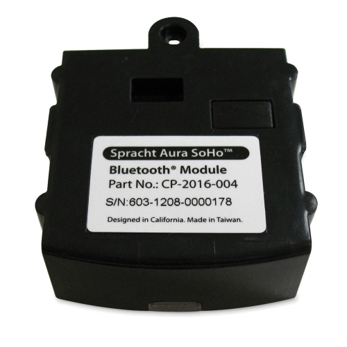 BLUETOOTH MODULE FOR SOHO PHONE