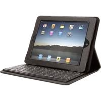 Survivr Xgrip Hndstrp iPadAir2