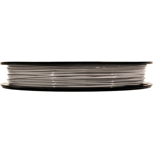 COOL GRAY PLA FILAMENT LARGE