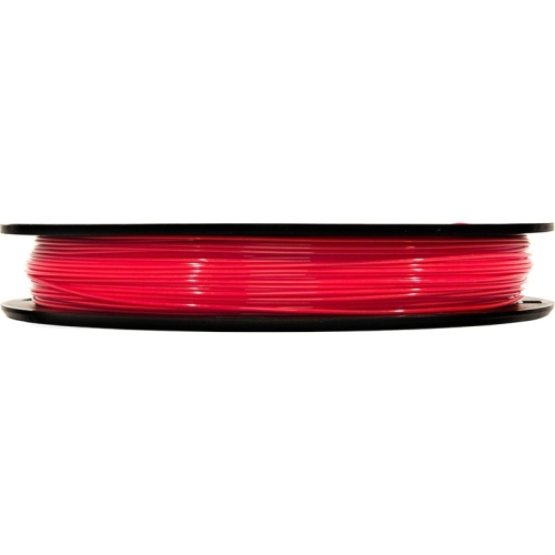 TRUE RED PLA FILAMENT LARGE