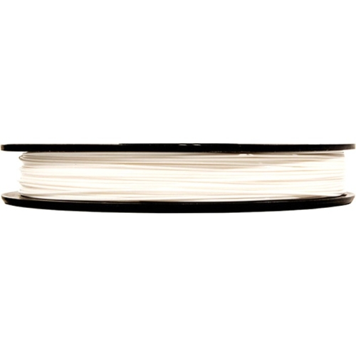 TRUE WHITE PLA FILAMENT LARGE