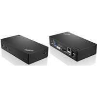 THINKPAD USB 3.0 PRO DOCK SUPS