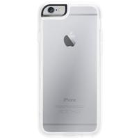 Identity AllClear iPhone6 CLR