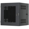 ZONE CABLING WALL MOUNT CABINET