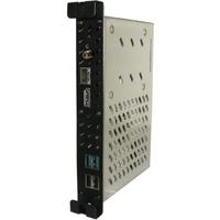 OPS PC AMD A10-4600M 4GB