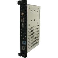 OPS PC I5-5257U IRIS 6100 GPU