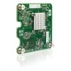 HP NC382M PCIE 2PORT GB NIC