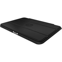 ELITEPAD CARRYING CASE
