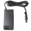 90W AC ADAPTER 100-240V