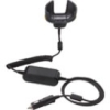 AUTO CHARGE CABLE TC7X