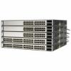 CATALYST 3750-E 24P IPB S/W