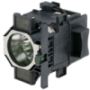 REPLACEMENT LAMP FOR Z SERIES
