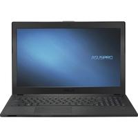 P2520LA-XB51 I5-5200U 2.2G 4GB