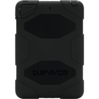 Survivor All Terrain iPad mini