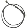 BATTERY CABLE FOR IBBU09 TO 2