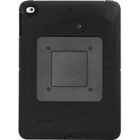 SECUREBACK RUGGED AIR/AIR 2