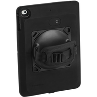 SECUREBACK BNDL RUGGED CASE
