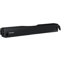 SPEAKER BAR FOR MOST SE SERIES