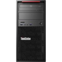 TOPSELLER P300 I5-4590 4G 500GB