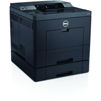 C3760DN COLOR LASER PRINTER TAA