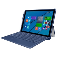 Feather Hybrid MS Surface3 Nvy