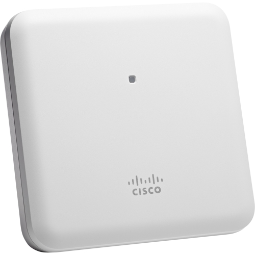 802.11ac Wave 2 4x4 Int Ant
