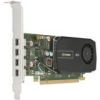 CTO NVIDIA NVS 510 2GB 2ND GFX