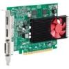 AMD RADEON R9 350 2GB PCIE X16