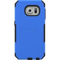 AEGIS BLUE CASE FOR GALAXY S6