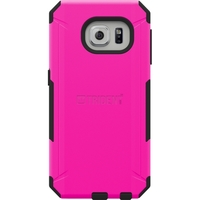 AEGIS PINK CASE FOR GALAXY S6