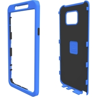 AEGIS BLUE PRO CASE FOR GALAXY