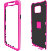 AEGIS PINK PRO CASE FOR GALAXY