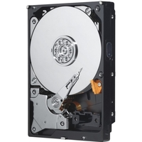 2TB SATA 3GB/S 7.2K RPM 64MB