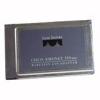 11B PC CARD W/DUAL MMCX