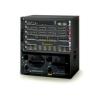 CATALYST 6506 1300W AC PWR