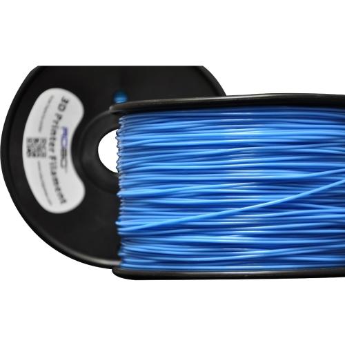Glow in the Dark Blue ABS 1KG