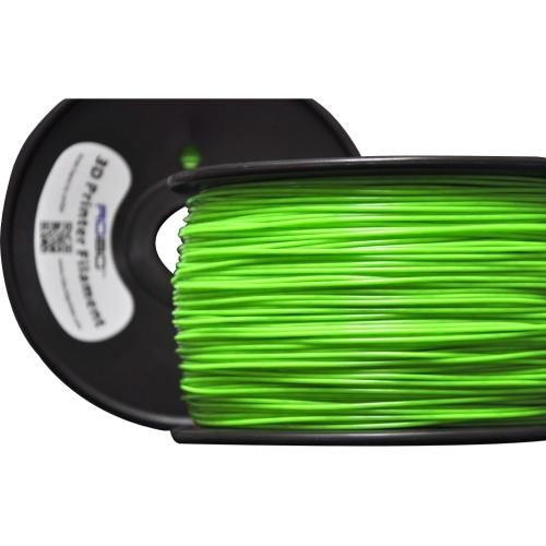Glow in the Dark Green ABS 1KG