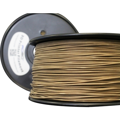 Wood PLA 1KG