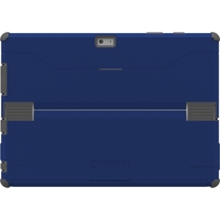 CYCLOPS CASE DARK BLUE FOR