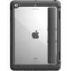 iPad Air2 Unlimitd wScrn Slate