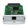 JETDIRECT 615N 10-100 BASE-TX