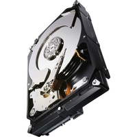 3TB SATA 6GB/S 7.2K RPM 64MB